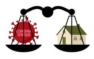 coronavirus-altea-life-inmobiliaria
